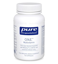 one-multivitamin-60-capsules-by-pure-encapsulations
