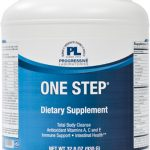 Progressive Labs Detoxification – One Step – 32.8 oz (930 Grams)