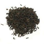 Starwest Botanicals Teas, Coffees and Beverages – Oolong Tea – 1 lb