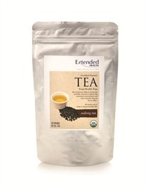 oolong-tea-organic-loose-4-oz-by-extended-health