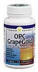 opc-grapegold-100-mg-60-capsules-by-primary-source