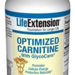 optimized-carnitine-with-glycocarn-60-vegetarian-capsules-by-life-extension