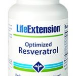 optimized-resveratrol-w-synergistic-grapeberry-actives-250mg-60-vcaps-by-life-extension