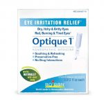 optique-1-eye-drops-30-single-use-doses-by-boiron