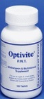 optivite-pmt-180-tablets-by-optimox-corporation