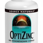 optizinc-monomethionine120-tablets-by-source-naturals