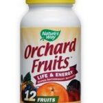 orchard-fruits-60-vegetarian-capsules-by-natures-way