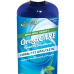 oregacare-swirl-swallow-8-fl-oz-by-north-american-herb-and-spice