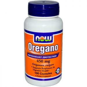 oregano-450-mg-100-capsules-by-now