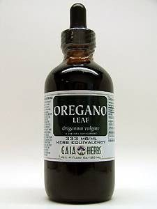 oregano-leaf-4-oz-by-gaia-herbs
