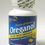 oreganol-140-mg-60-softgels-by-north-american-herb-and-spice