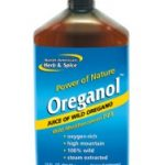 oreganol-p73-juice-12-fl-oz-by-north-american-herb-and-spice