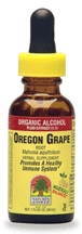 oregon-grape-root-extract-2-fl-oz-by-natures-answer