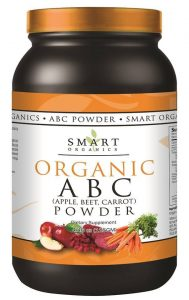 organic-abc-apple-beet-carrot-powder-446-oz-125-grams-by-smart-organics