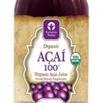 organic-acai-100-4-fl-oz-by-genesis-today