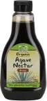 organic-agave-nectar-amber-23-fl-oz-by-now