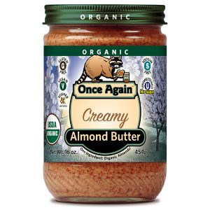 organic-almond-buttter-16-oz-by-once-again-nut-butter
