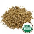 organic-burdock-root-cut-sift-1-lb-by-starwest-botanicals