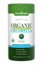 organic-chlorella-500-mg-120-tablets-by-green-foods