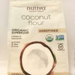 organic-coconut-flour-16-oz-by-nutiva