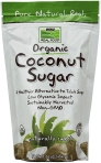 organic-coconut-sugar-non-gmo-16-oz-by-now