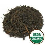 Starwest Botanicals Teas, Coffees and Beverages – Organic English