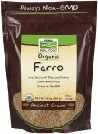 organic-farro-16-oz-by-now