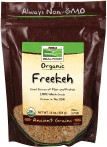 organic-freekeh-16-oz-by-now