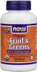 organic-fruit-greens-120-tablets-by-now