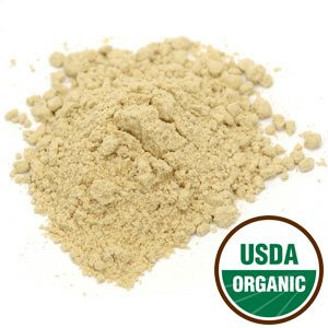 organic-ginger-root-powder-1-lb-by-starwest-botanicals