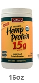 organic-hemp-protein-15g-16-oz-by-nutiva