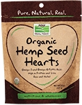 organic-hemp-seed-hearts-8-oz-by-now