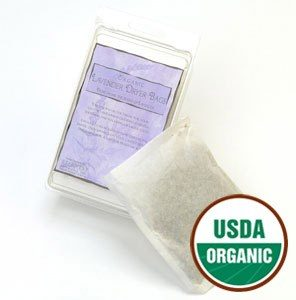 organic-lavender-dryer-bags-4-bags-by-starwest-botanicals