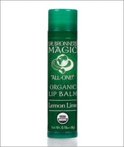 organic-lip-balm-lemon-lime-015-oz-by-dr-bronnerss-magic-soaps