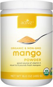 organic-mango-powder-35-servings-16-oz-455-grams-by-activz
