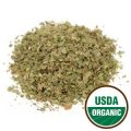organic-oregano-leaf-cut-sift-1-lb-by-starwest-botanicals