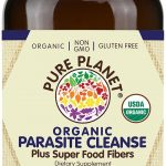 organic-parasite-cleanse-20-servings-174-grams-by-pure-planet