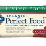 organic-perfect-food-64-grams-per-bar-case-of-12-bars-by-garden-of-life