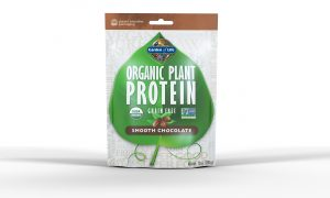 organic-plant-protein-smooth-chocolate-powder-280-grams-by-garden-of-life