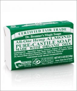 organic-pure-castile-almond-bar-soap-5-oz-by-dr-bronnerss-magic-soaps