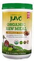 organic-raw-meal-vanilla-chai-can-600-grams-by-juvo