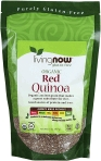 organic-red-quinoa-non-gmo-14-oz-by-now