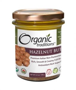 organic-roasted-hazelnut-butter-63-oz-180-grams-by-organic-traditions