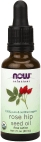 organic-rose-hip-seed-oil-100-pure-1fl-oz-by-now