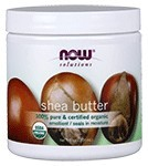 organic-shea-butter-7-fl-oz-by-now