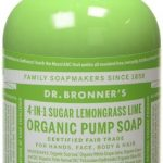 organic-shikakai-lemongrass-lime-hand-soap-12-oz-by-dr-bronnerss-magic-soaps
