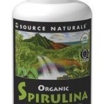 organic-spirulina-500-mg-200-tablets-by-source-naturals