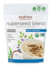 organic-superseed-blend-with-coconut-10-oz-283-grams-by-nutiva