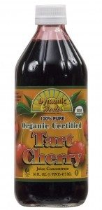 organic-tart-cherry-16-oz-by-dynamic-health