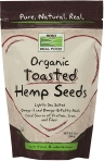organic-toasted-hemp-seeds-with-sea-salt-12-oz-by-now